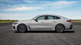 BMW Serie 4 Gran Coupé 2022 (8)
