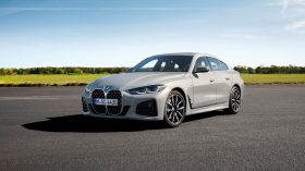BMW Serie 4 Gran Coupé 2022 (9)