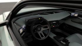 E Legend EL1 Audi Sport Quattro S1 EV Restomod (11)