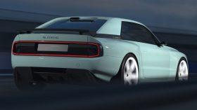E Legend EL1 Audi Sport Quattro S1 EV Restomod (17)