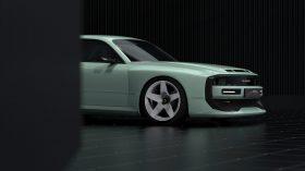 E Legend EL1 Audi Sport Quattro S1 EV Restomod (3)