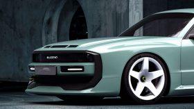 E Legend EL1 Audi Sport Quattro S1 EV Restomod (5)