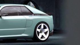 E Legend EL1 Audi Sport Quattro S1 EV Restomod (6)