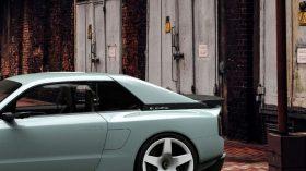 E Legend EL1 Audi Sport Quattro S1 EV Restomod (8)
