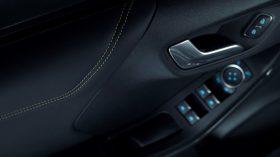 Ford Puma ST Gold Edition 2021 (6)
