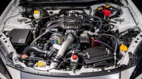 HKS Toyota GR 86 Concept 2021 (9)