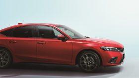 Honda Civic 2022 e HEV EU Spec (2)