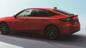 Honda Civic 2022 e HEV EU Spec (3)