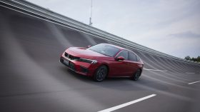 Honda Civic 2022 JDM Spec (3)