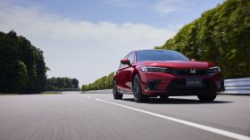 Honda Civic 2022 JDM Spec (4)
