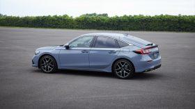 Honda Civic 2022 UK Spec (8)