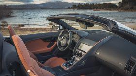 Jaguar F Type P450 2022 (47)