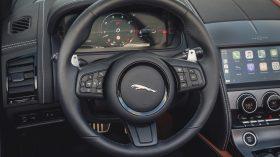 Jaguar F Type P450 2022 (49)