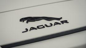 Jaguar F Type P450 2022 (63)