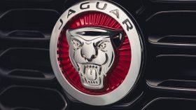Jaguar F Type P450 2022 (64)