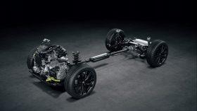 Lexus NX 2022 (10)