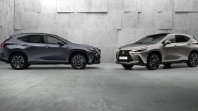 Lexus NX 2022 (3)