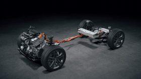 Lexus NX 2022 (8)