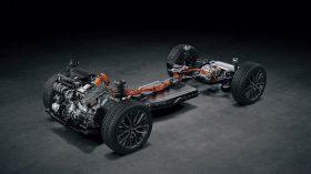 Lexus NX 2022 (9)