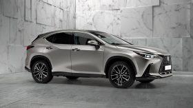 Lexus NX 350h 2022 (3)