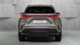 Lexus NX 350h 2022 (6)