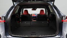 Lexus NX 450h 2022 (14)