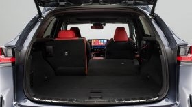 Lexus NX 450h 2022 (15)