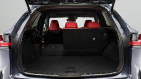 Lexus NX 450h 2022 (16)
