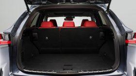Lexus NX 450h 2022 (17)