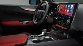 Lexus NX 450h 2022 (20)