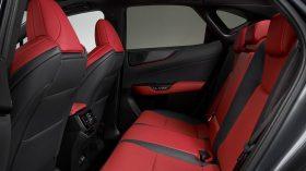 Lexus NX 450h 2022 (22)