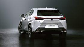 Lexus UX 250h 2022 (11)