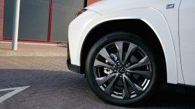 Lexus UX 250h 2022 (9)