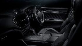 Maserati Ghibli Fragment Special Edition (10)