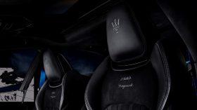 Maserati Ghibli Fragment Special Edition (11)