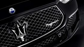 Maserati Ghibli Fragment Special Edition (5)