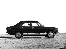 Mazda RX 2 sedan 3