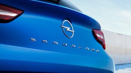 Opel Grandland Hybrid4 2021 (10)