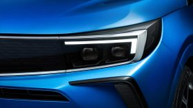 Opel Grandland Hybrid4 2021 (8)