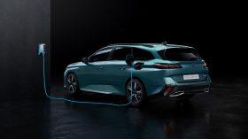 Peugeot 308 SW 2022 (19)