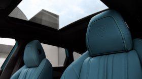Peugeot 308 SW 2022 (29)