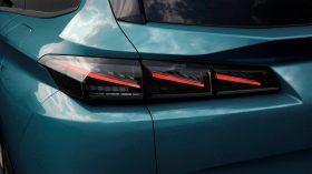 Peugeot 308 SW 2022 (30)
