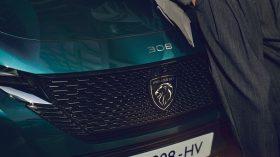 Peugeot 308 SW 2022 (8)