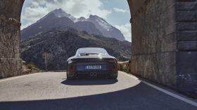Porsche 911 GT3 Touring Pack 2022 (10)