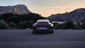 Porsche 911 GT3 Touring Pack 2022 (11)