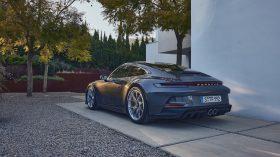 Porsche 911 GT3 Touring Pack 2022 (13)
