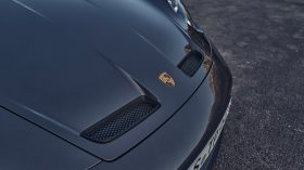 Porsche 911 GT3 Touring Pack 2022 (14)