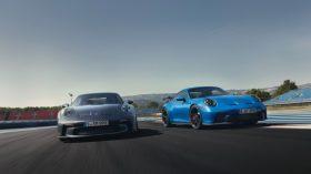 Porsche 911 GT3 Touring Pack 2022 (15)
