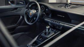 Porsche 911 GT3 Touring Pack 2022 (19)