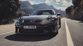 Porsche 911 GT3 Touring Pack 2022 (2)